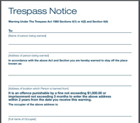 Trespass Notice.jpg