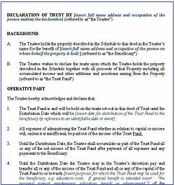 NZ Trust Document _2_.jpg